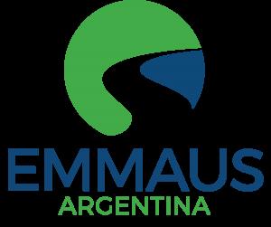 Emmaus Argentina